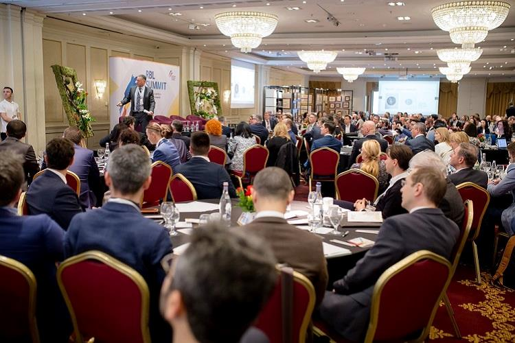 Descifrăm transformările din jurul nostru la Romanian Business Leaders Summit 2019