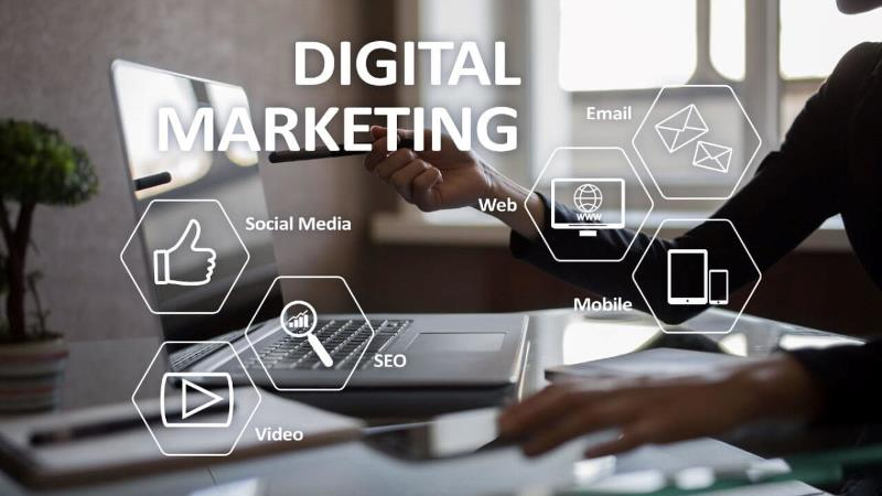 5 tendințe de marketing digital pe care trebuie să le cunoaști în 2020