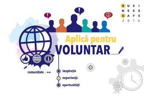 Voluntar