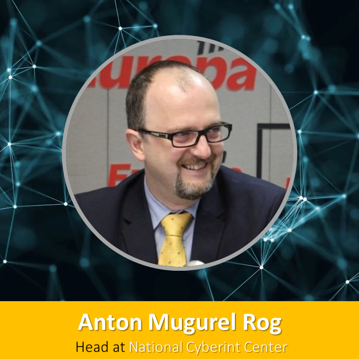 Anton Mugurel Rog
