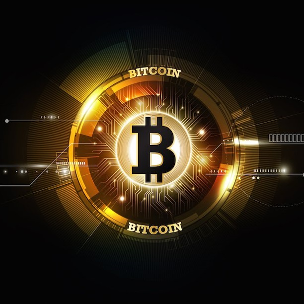 Monede virtuale bitcoins kentucky derby odds betting nfl